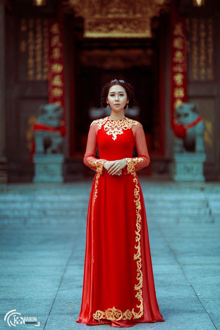 hmong wedding dress - Wedding Decor Ideas