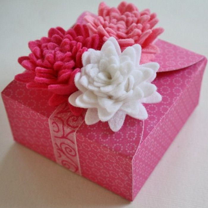 147 best Paper Gift Ideas images on Pinterest | Paper gifts, Free ...