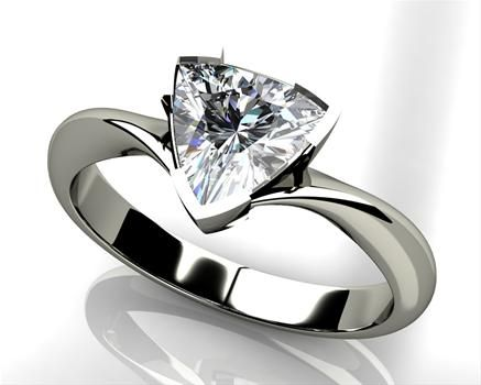 How to Overcome the Shortcomings of Buying Diamond Engagement Rings Online