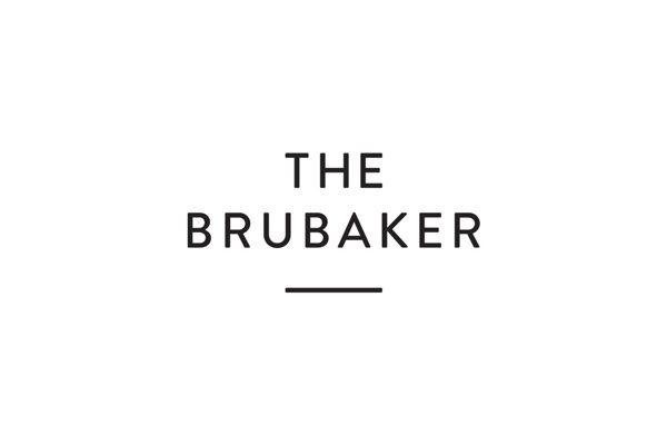 The Brubaker on Behance