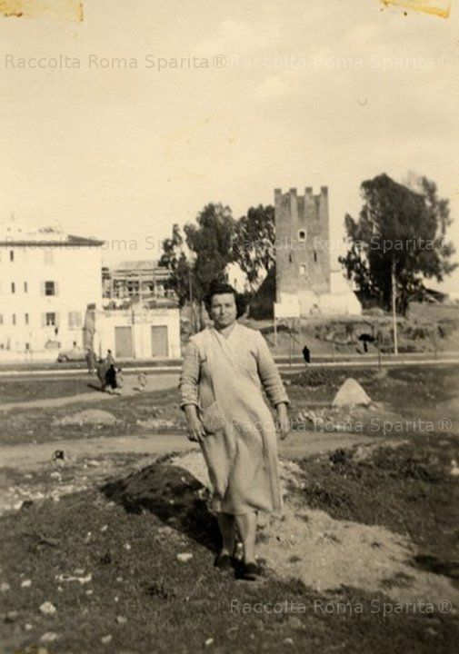 VIII Municipio Archives - Pagina 22 di 28 - Roma Sparita | Foto storiche