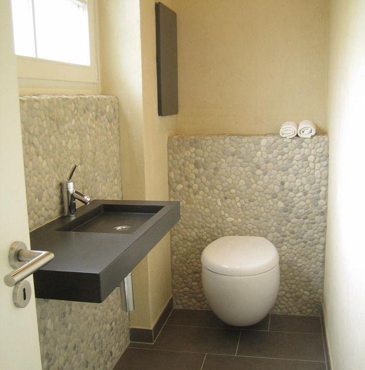 gaste wc gestaltung beispiele beispielejpg 1104a1120 pixel