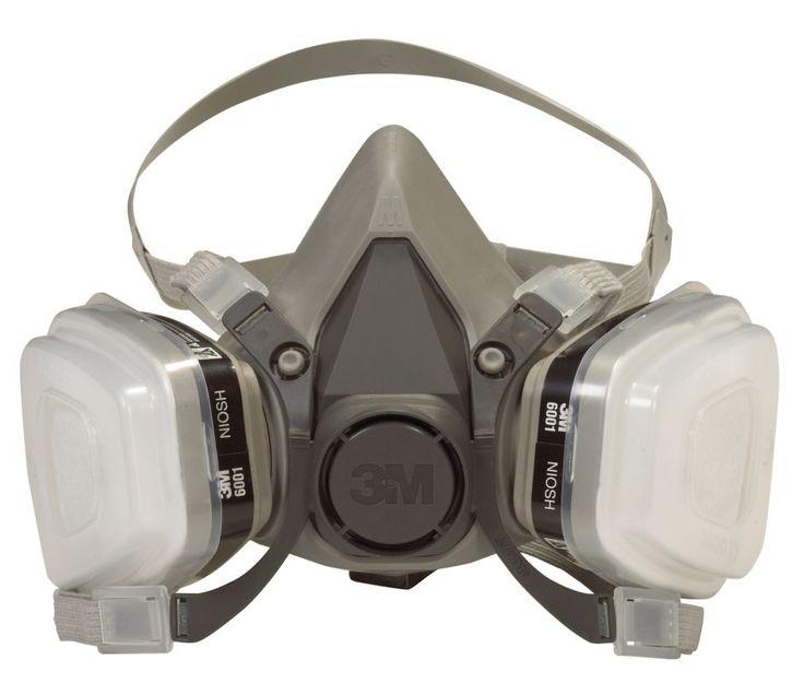 17 best ideas about respirator mask on pinterest masks. Black Bedroom Furniture Sets. Home Design Ideas