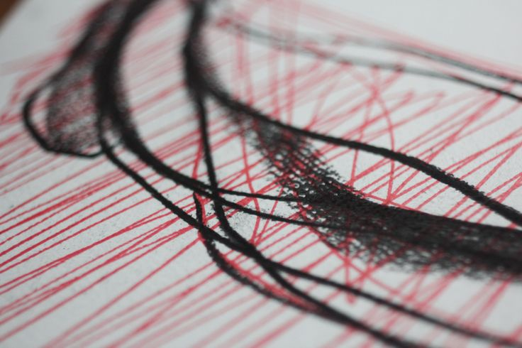 details #drawing #detail #black #macro #decor #love #pain #studio