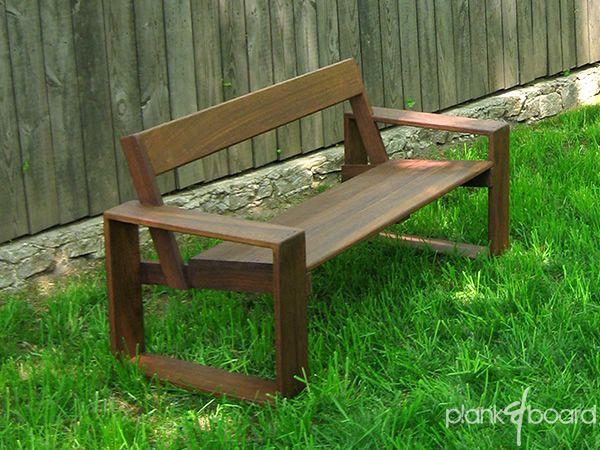 Atlanta Outdoor Furniture Creative Image Review