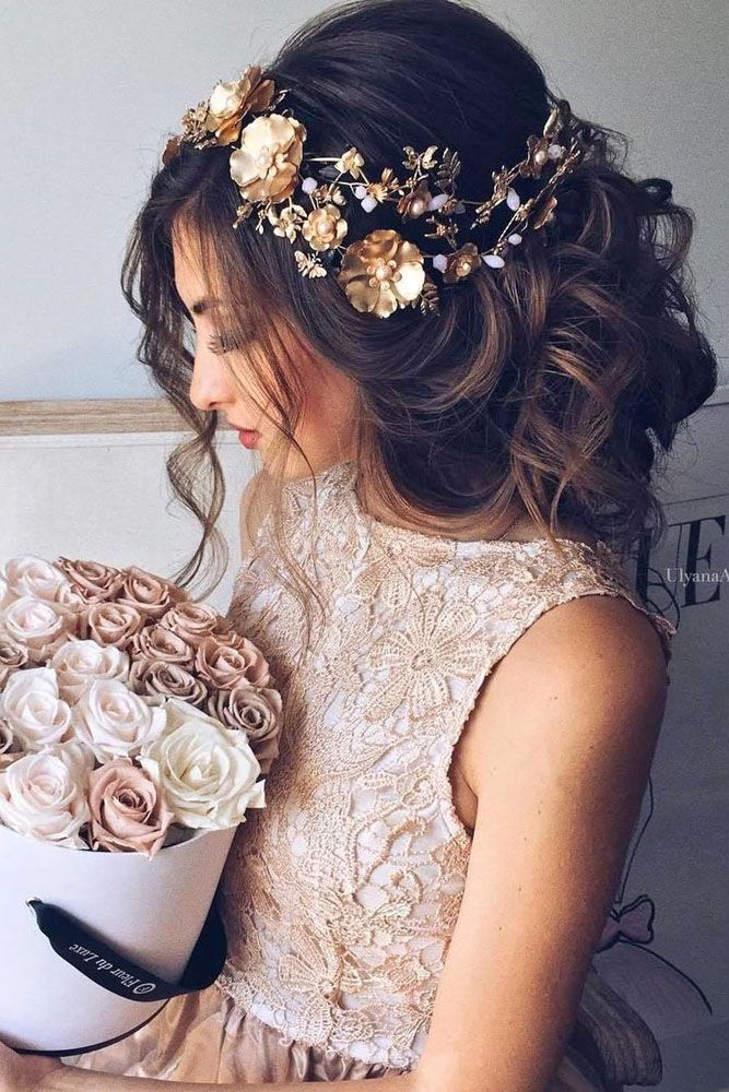 TOP Wedding Ideas Part 5 ❤ See more: http://www.weddingforward.com/wedding-ideas-part-5/ #weddings
