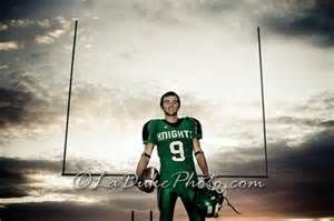 Football Poses for Photography | senior photos board on view our full