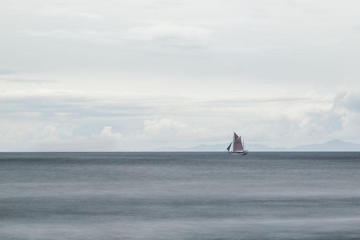 Boat by Fredrik Niva on 500px