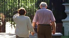 Oficializaron el aumento del 14,16% para jubilaciones, pensiones y asignaciones…
