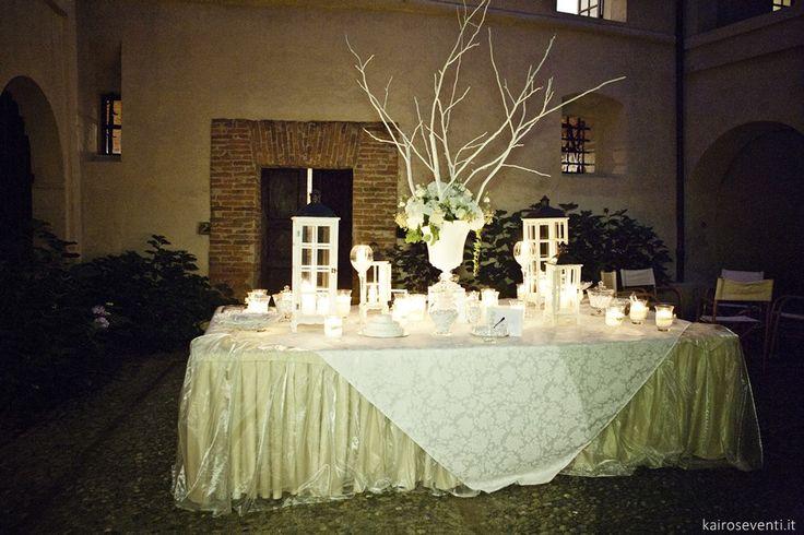 Escort card - Wedding table - tableau mariage   Wedding designer & planner Monia Re - www.moniare.com   Organizzazione e pianificazione Kairòs Eventi -www.kairoseventi.it   Foto Oscar Bernelli