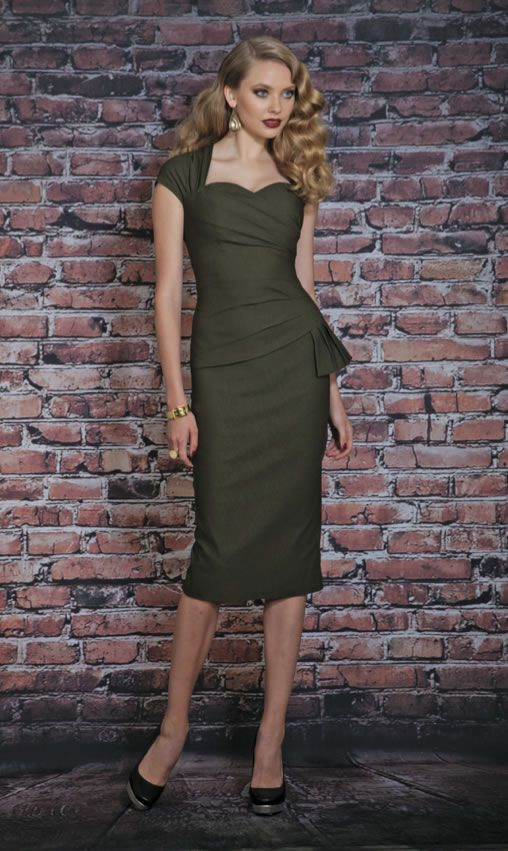 87 besten Cocktail Party Bilder auf Pinterest | Abendkleid, Party ...
