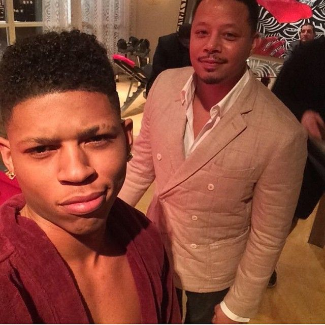 images of the tv series empire | ... Lyin ass. Hahahahah my favorite new TV show. Empire - ExploreGram