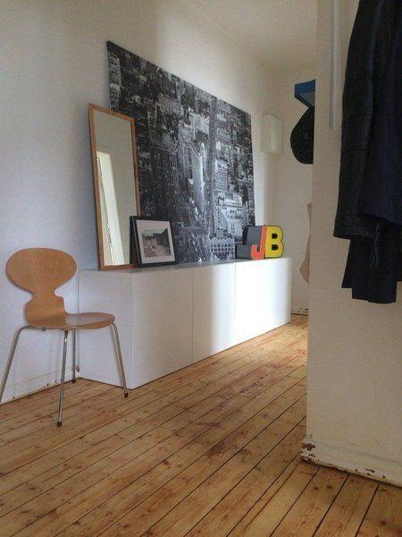 best 25 ikea sideboard hack ideas on pinterest ikea. Black Bedroom Furniture Sets. Home Design Ideas