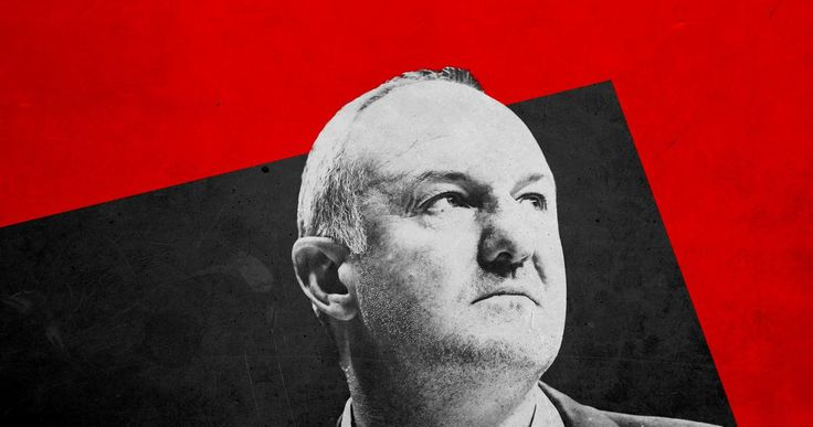 Thad Matta Didn't Get the Goodbye He Deserved – The Ringer