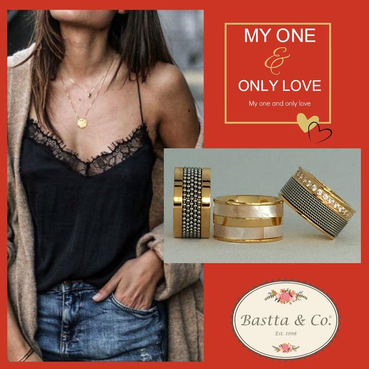 Os momentos especiais exigem os melhores acessórios!  Happy Valentine's Day Bastta.bijoux@gmail.com