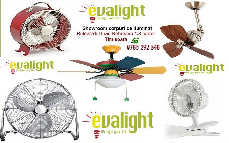 Vrei răcoare in casă? Uite de unde să cumperi cel mai bun ventilator! Ventilatoare Online - Magazin cu Ventilatoare Online - Vanzari Ventilatoare tip Lustra - Ventilatoare de Podea - Ventilatoare de Masa - Ventilatoare de camera - Ventilatoare de perete - Ventilatoare de tavan - Ventilatoare portabile - Preturi la Ventilatoare - Ventilatoare performante cu telecomanda pe site-urile - Magazinele Online - http://www.universul-luminii.ro _ http://www.evalight.ro _ http://www.farobarcelona.ro