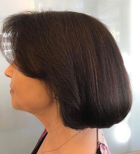 #turvallisempivärjäys #safehaircolor #goldwellelumen #haircut #haircolor #tukkatalo