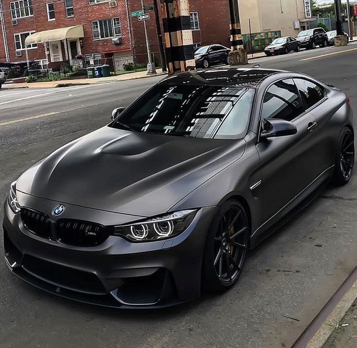 Rich Kids By Far The Best Looking M4 I Have Ever Seen Not Oc