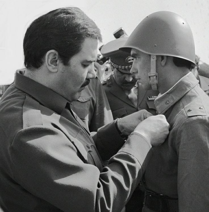 Soviet Intervention and Withdrawal - Soviet Union was able to depose Karmal and replace him with Mohammad Najibullah.  Dr. Mohammad Najibullah Ahmadzai (August 6, 1947 – September 27, 1996) was President of Afghanistan from 1987 until 1992, when the mujahideen took over Kabul.