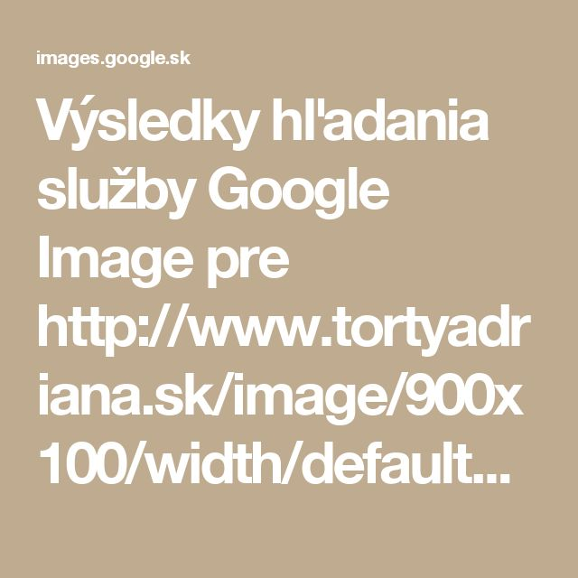 Výsledky hľadania služby Google Image pre http://www.tortyadriana.sk/image/900x100/width/defaultGallery/userfiles/torty2/2016/01/03/torta_frozen_emka.jpg