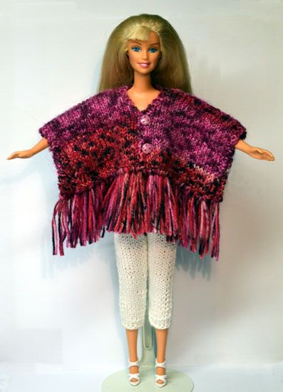 Sticka till Barbie 901-950                                                                                                                                                                                 More