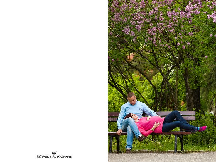 Portrait photographer based in Romania   www.blog.sesivede.ro   +40 721244244
