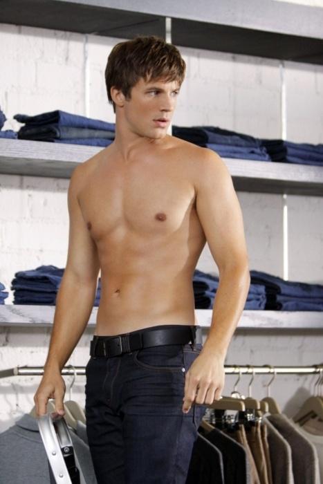 Matt Lanter.... I love 90210!!Matte Lanter, Celeb Crushes, Boys, Sexy Men, Eye Candies, Male Celebrities, People, Hot Guys, Matte Lators