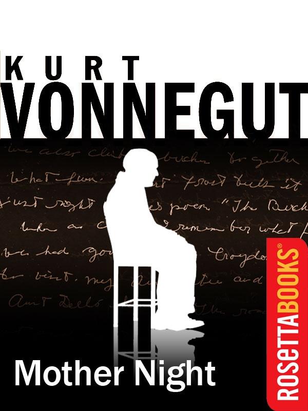 An analysis of the world war two parody in slaughterhouse five by kurt vonnegut