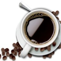 Bag a free sample of Fat Burning Coffee, helps with carb intake and much more.