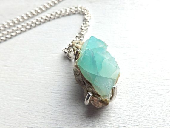 Opals! by Lexi Polizzi on Etsy