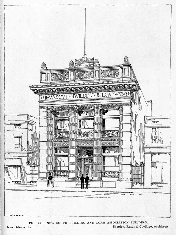 Architecture Buildings Drawings 158 best drawing images on pinterest | drawings, architectural