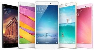 Can You Buy a Xiaomi Smartphone in The UK?