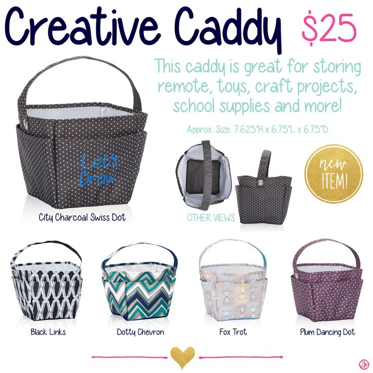 209 Best Thirty One Images On Pinterest 31 Gifts