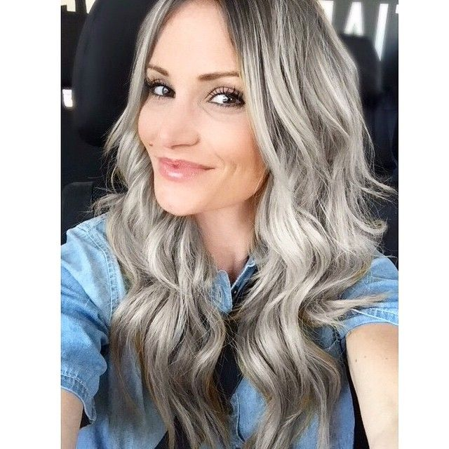 Best Hair Colour Changing App Ideas On Pinterest Hair - Hairstyle colour app