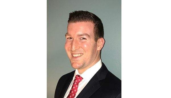 Donnelly Mechanical Announces Thomas Cahill as Director of Special Projects, NYC Commercial HVAC   | HVAC Spider