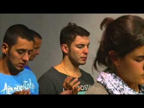 7. Oración contra Ataduras intergeneracionales y maldiciones - Seminario de Sanación y liberación - YouTube