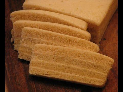 Замечательная белевская пастила. Попробуйте приготовить! Подробный рецепт здесь - http://kyxarka.ru/news/1486.html
