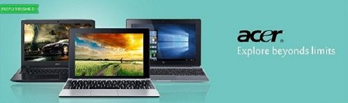 Why Buy Refurbished Laptops? check out some important tips ..  #laptops #onlineshopping