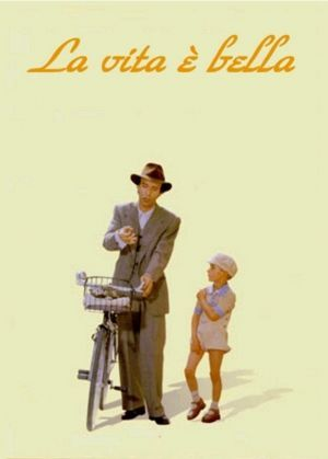 http://www.movieposterdb.com/poster/64793407