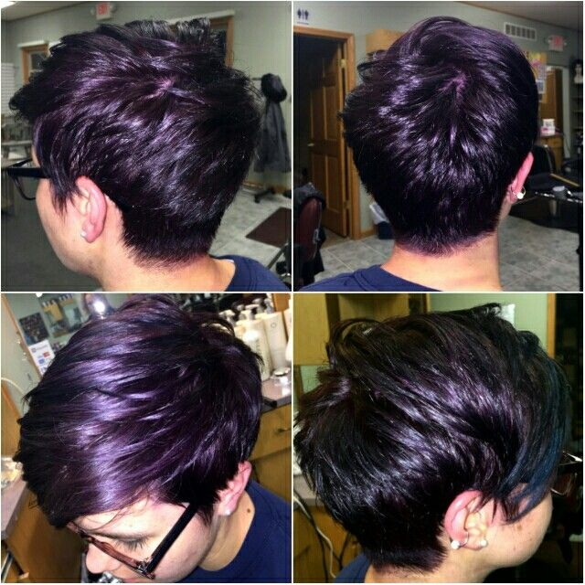 13+ Exalted Women Hairstyles Red Ideas