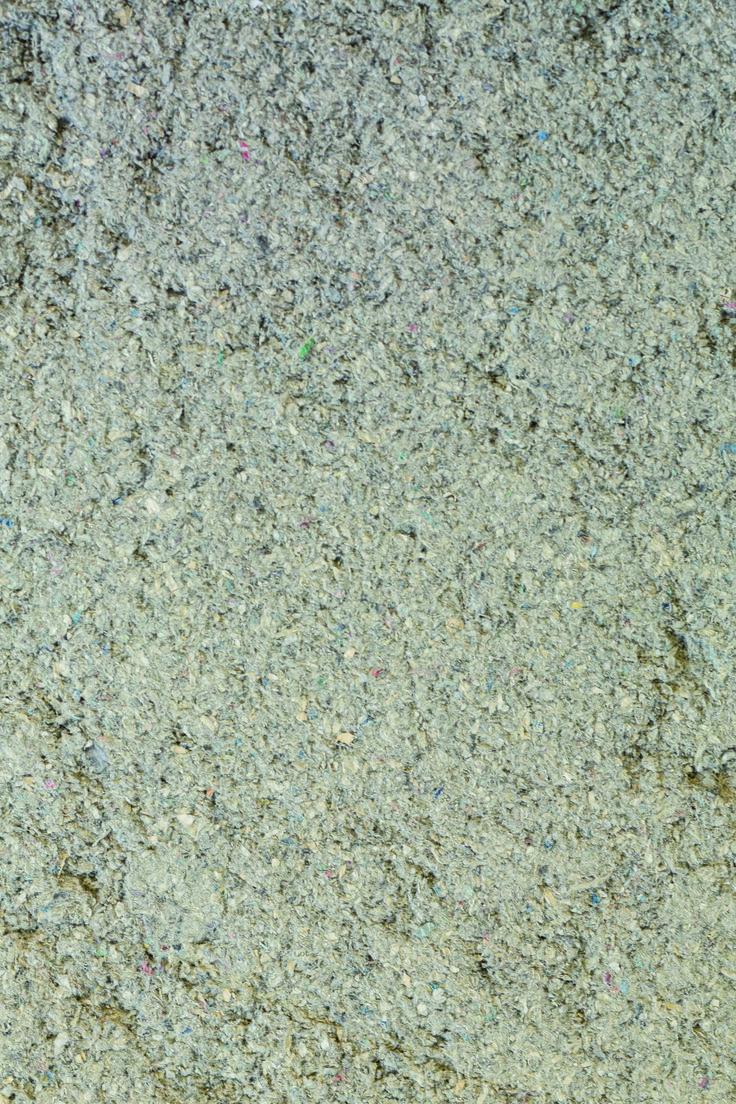 cellulosa insufflata