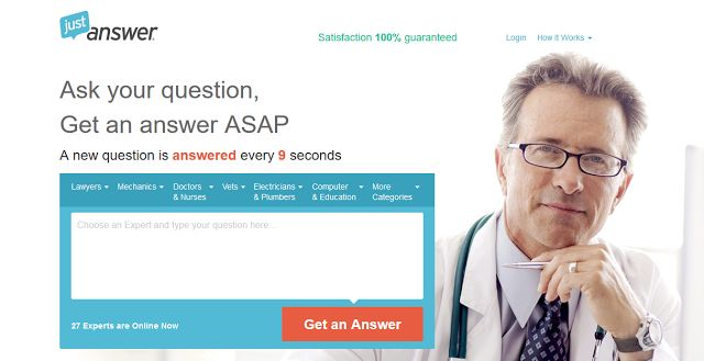 10 Question Answer Websites You Haven't Heard Of