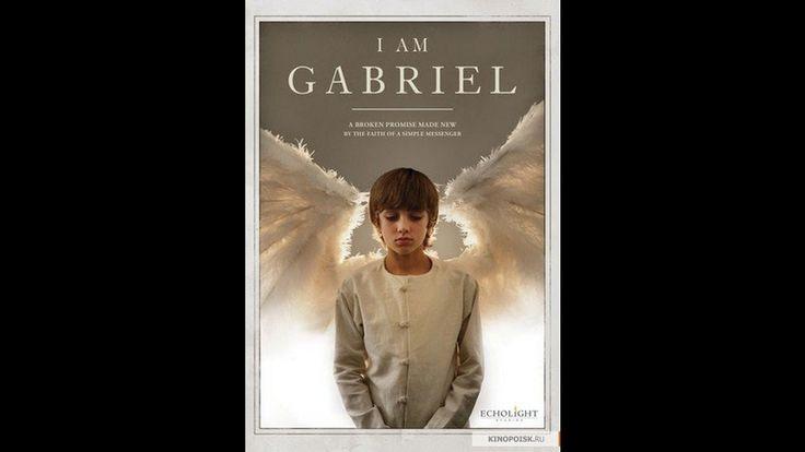Фильм который стоит посмотреть всем!!!! хоть раз в своей жизни!!!