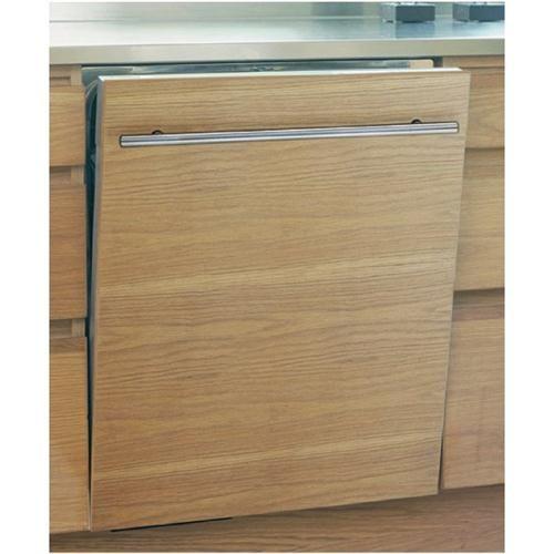 Contemporary Dishwasher from ASKO, Model: D5534XXLFI