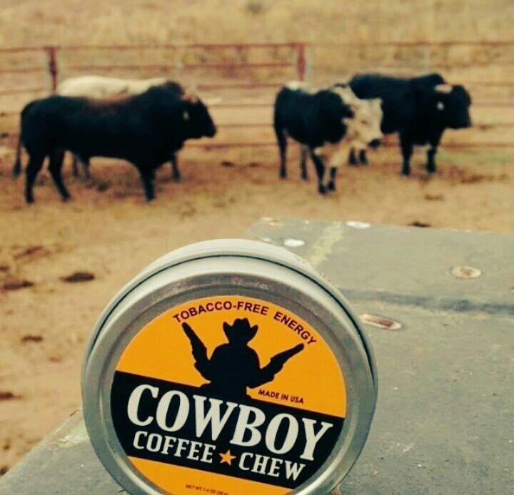 RODEO NEWS From Jaxton Mortensen He'll be riding Mini Bulls during the National Finals Rodeo in Las Vegas FOLLOW him at @jaxtonmortensen https://www.instagram.com/jaxtonmortensen/ Team Cowboy Coffee Chew #nfr #lasvegasstrip #vegas #bullriding