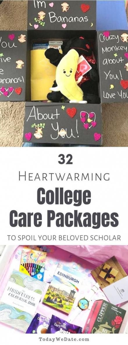 Gifts For Boyfriend Long Distance To Get 29+ Ideas