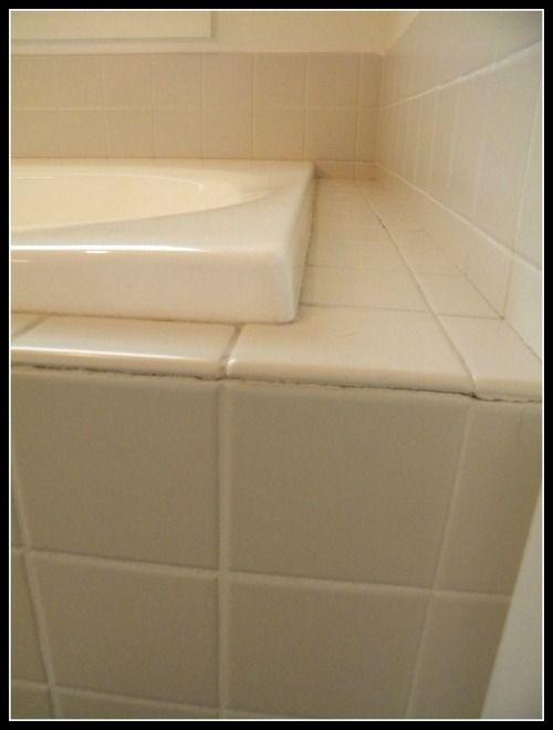 13 Best Almond Bathroom Images On Pinterest Bathroom