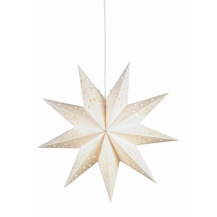 Mini-Pendelleuchte 1-flammig Solvalla jetzt bei Wayfair.de finden. Entdecken Sie Leuchten  passend zu Ihrem Stil und Budget, versandkostenfrei ab 30 €.