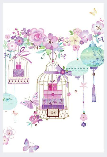 Lynn Horrabin - cages presents.jpg