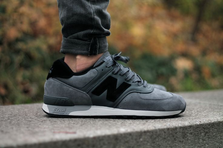 576 new balance Sneakers